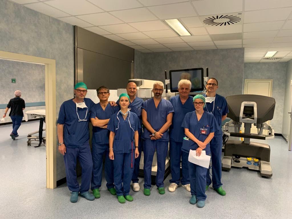 2019-07-Equipe-intervento-combinato-Mearini-Conti-2