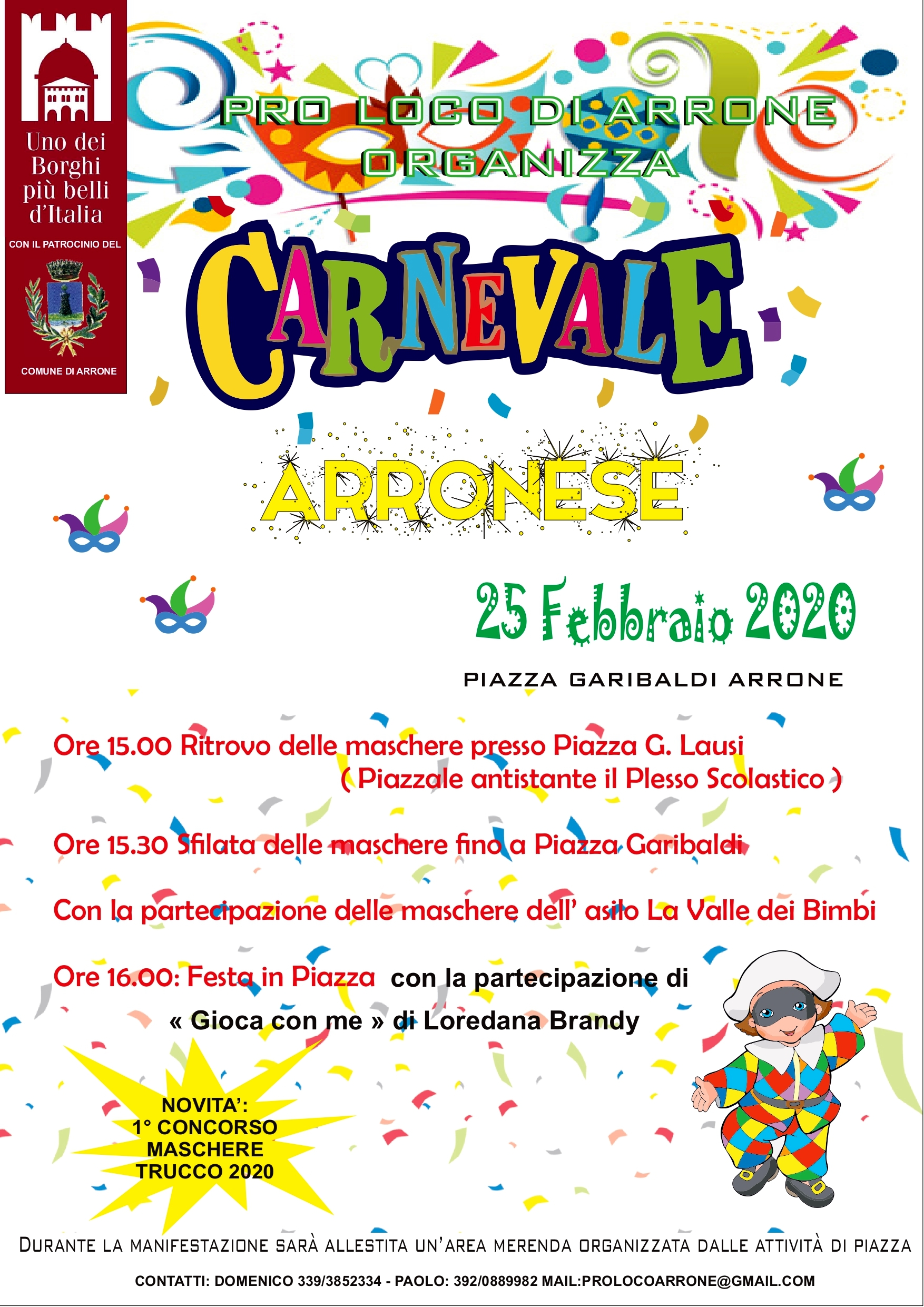 bozza 2 proloco arrone_page-0001-2