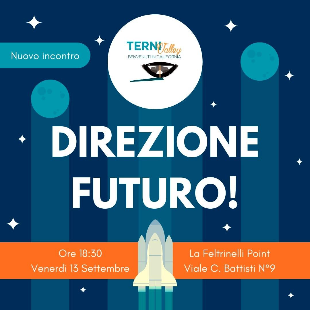 direzione futuro-2