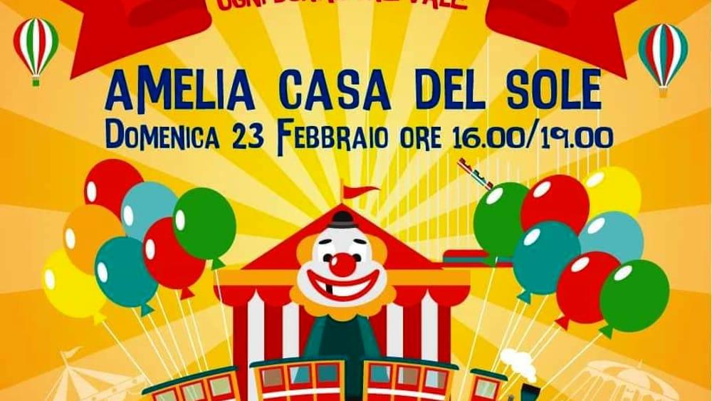 Carnevale Amelia-2