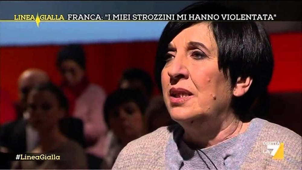 franca decandia-2