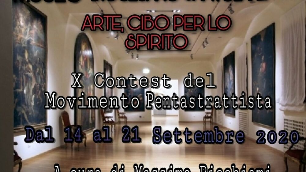 x contest del movimento pentastrattista-2