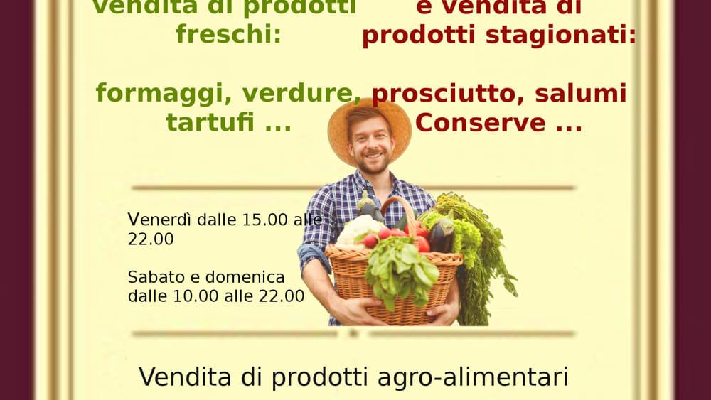 manifesto-rev.4-2