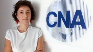 Laura Dimiziani_CNA-2