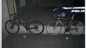 futo bici terni polizia (2)-2