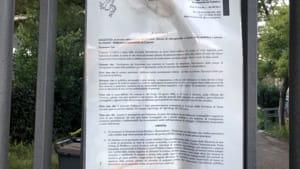 parco rosselli terni (5)-2