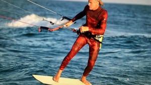 fumini surf-3