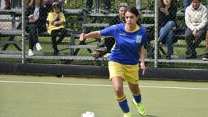 Benedetta Leonardi-2