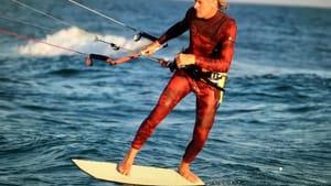 fumini surf-2