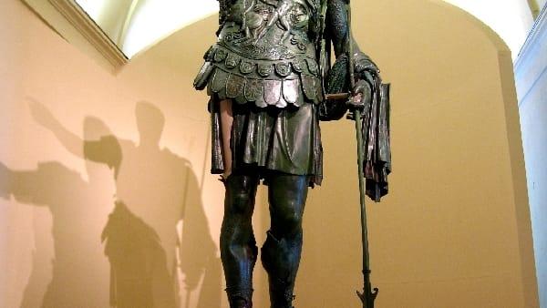 germanico statua-2