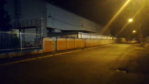 """Odori maleodoranti a Terni: """"Puzza di pesce avariato in tutta la zona"""""""