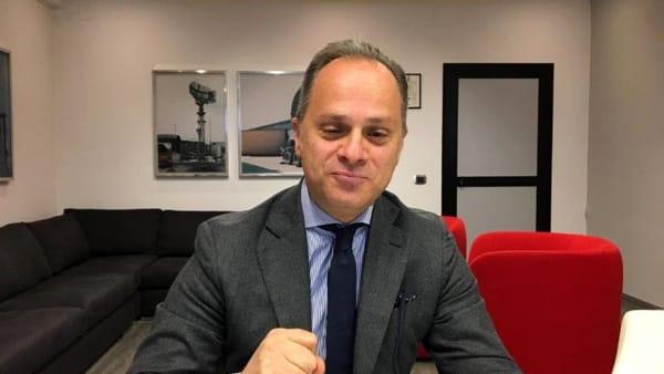 Paolo Garofoli-2