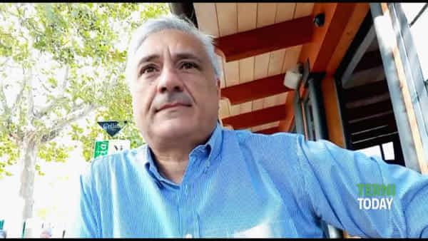 Regionali, l'intervista | Stefano Lupi: emorragia di giovani da questo territorio, non ce lo possiamo più permettere