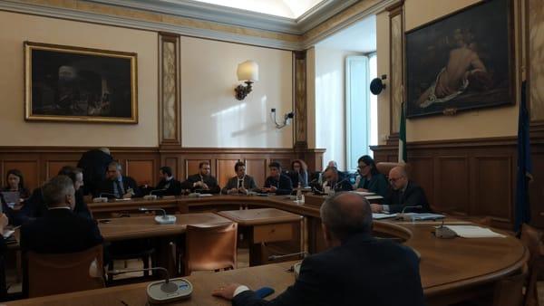 Crisi Ast, i sindacati alla Camera dei deputati: l'audizione in diretta