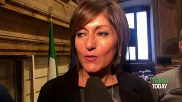 """Palazzo Spada, un'altra """"rivoluzione"""" in Consiglio: nasce il gruppo Uniti per Terni"""