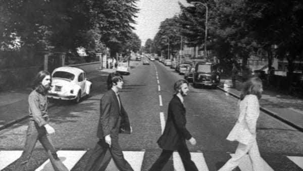 Beatles-_Abbey_Road