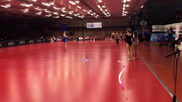 Tennistavolo, a Terni la finale nazionale dei Campionati studenteschi