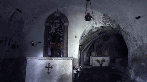 Sant'Antonio-2