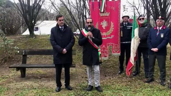 Speciale Giorno del Ricordo, la commemorazione delle vittime delle foibe (VIDEO)