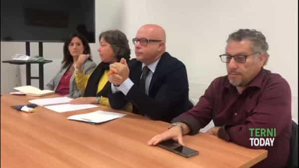 Carsuale, spunta la proroga salva-lavoratori: per le trattative c'è tempo fino a dicembre