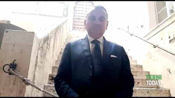 Regionali, l'intervista | Paparelli: coalizione nuova per aprire una stagione di rinnovamento e benessere
