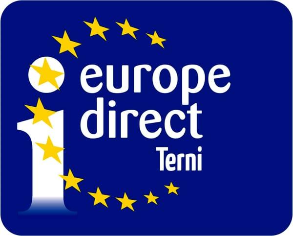 B_EuropeDirect-Centre-FondB modificato-2