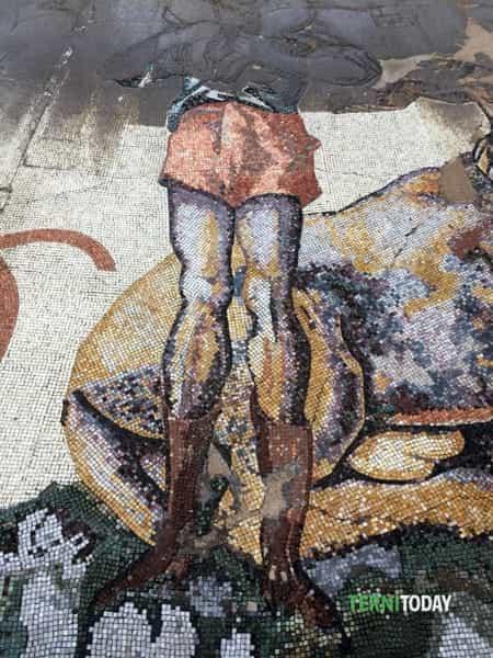 mosaici piazza tacito (2)