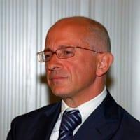 Filippo Garofoli-2