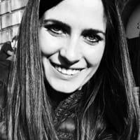 Alessandra Vittori