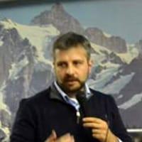 Giorgio Pezza