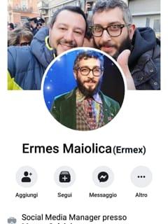 WhatsApp Image 2019-08-12 at 13.56.40-2